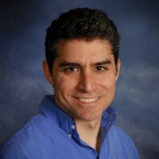 Nadav Shelef